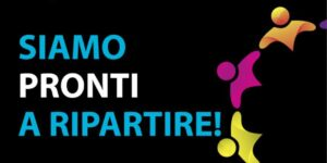 meeting nazionale dell'intrattenimento