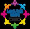 logo animazioni unite